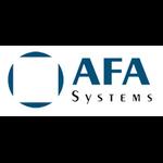 AFA Systems