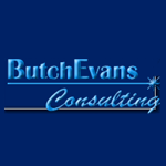 Butch Evans Consulting (USA)