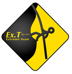 Extreme Team (Poland)