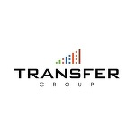 Transfer group (Kyrgyzstan)
