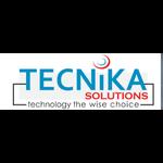 Tecnika Solutions (India)