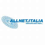 Allnet.Italia S.p.A. (Italy)