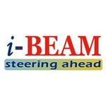 Information Beam Co., Ltd (Myanmar)