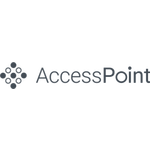AccessPoint (Hungary)