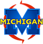 Michigan (Brazil)