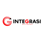 Integrasi Network (Indonesia)