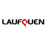 Laufquen (Argentina)