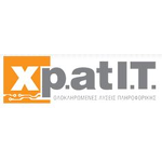 XPATIT (Greece)