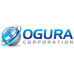 OGURA Corporation (USA)