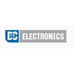 D&C Electronics (Greece)