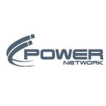 Comercio e Suprimentos Power Network