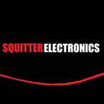 Squitter (USA)
