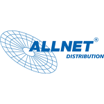ALLNET GmbH (Germany)