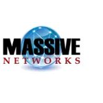 Massive Networks (USA)