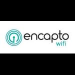 Encapto WiFi (Australia)
