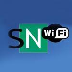 SN Wifi (Argentina)