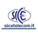 SICE (Italy)
