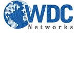 WDC networks (Brazil)