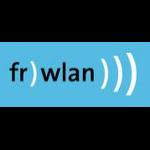 fr-wlan GmbH (Germany)