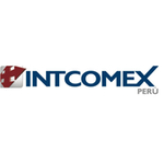Intcomex (Colombia)