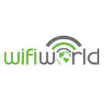 Wifi World (Romania)