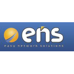 Easy Network Solutions (Albania)