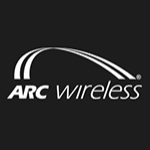 ARC wireless (USA)