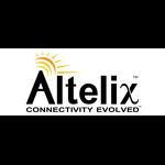 Altelix (USA)