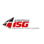 Solutions ISG inc. (Canada)