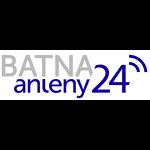 Batna (Poland)