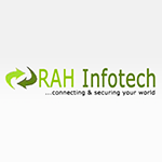RAH infotech (India)