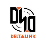 Deltalink Electronic (Turkey)