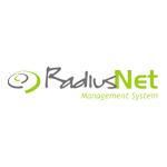 Radius Net (Brazil)