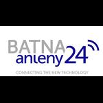 BATNA Anteny 24 (Poland)