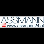 ASSMANN Electronic GmbH (Austria)