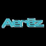 Aerez (USA)