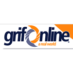 Grifonline (Italy)