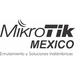 Index Datacom S.A. (Mexico)