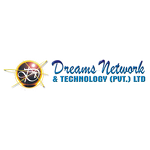 Dreams Network And Technology (PVT.) Ltd (Pakistan)