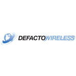 Defacto Wireless (USA)