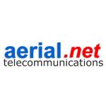 Aerial.net (Greece)