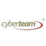 Cyberteam (Poland)