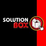 Solution Box (Argentina)