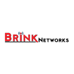 Brink Networks (USA) / Jirous Communications (Czech Republic)