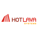 Hot Lava Systems (USA)