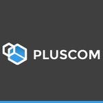Pluscom (Poland)
