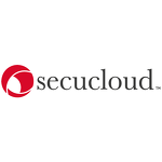 Secucloud (Germany)