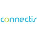 Conectis (Argentina)