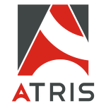 Atris, spol. s r.o. (Slovakia)