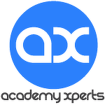 Academy Xperts (Bolivia)